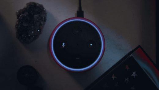 The case against teaching kids to be polite to Alexa