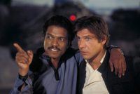 The original Lando Calrissian is reportedly coming back to 'Star Wars'