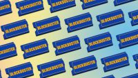 There's one Blockbuster left . . . and it's the saddest place in America