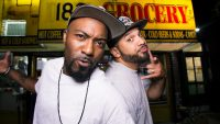 Think Vice Media's workplace culture is getting better? Ask Desus and Mero