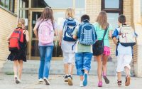 U.S. Leads In Data Buys For Back-To-School Campaigns