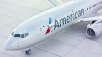 United and American Airlines vow not to help the U.S. government separate families