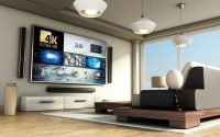 Video Entertainment Leading Smart Device Market To $206 Billion This Year: IDC