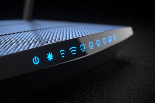 WiFi's tougher WPA3 security is ready
