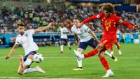 World Cup Knockout Phase live stream: How to watch the FIFA 2018 games online without a TV