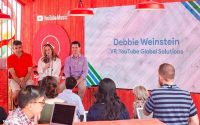 YouTube Launching 'Creative Suite' For Brands