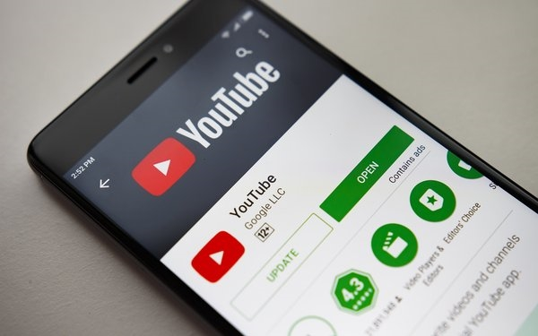 YouTube Looks To Boost Creator Revenue, Expands Into Memberships, Merchandising | DeviceDaily.com
