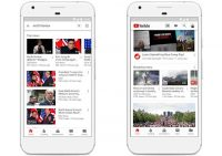 YouTube Rolls Out Plan To Fight Misinformation When News Breaks