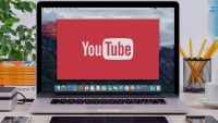 YouTube's Copyright Match Tool finds videos uploaded without the creator's permission