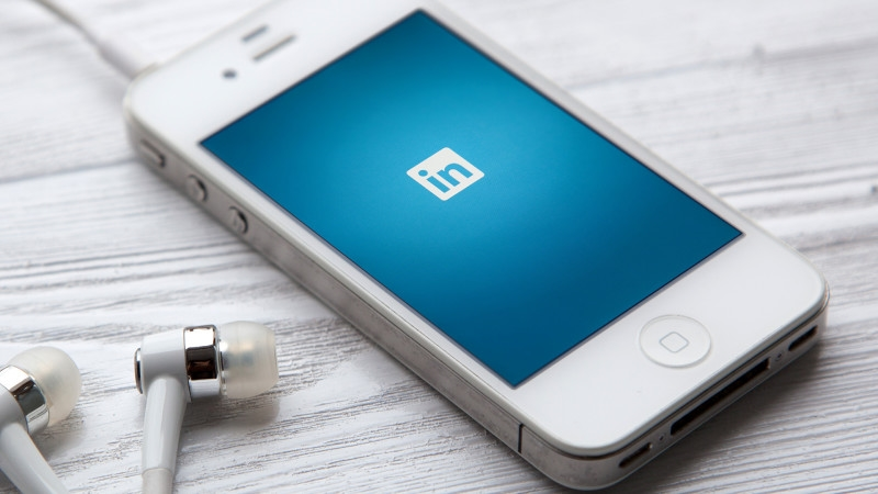 LinkedIn overhauls Campaign Manager for marketers managing high-volume accounts | DeviceDaily.com
