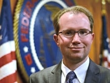 Pai blames Obama administration for net neutrality comment oddities | DeviceDaily.com