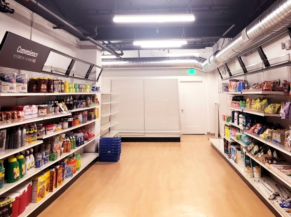 Standard Cognition is first Amazon Go rival to unveil deal with stores | DeviceDaily.com