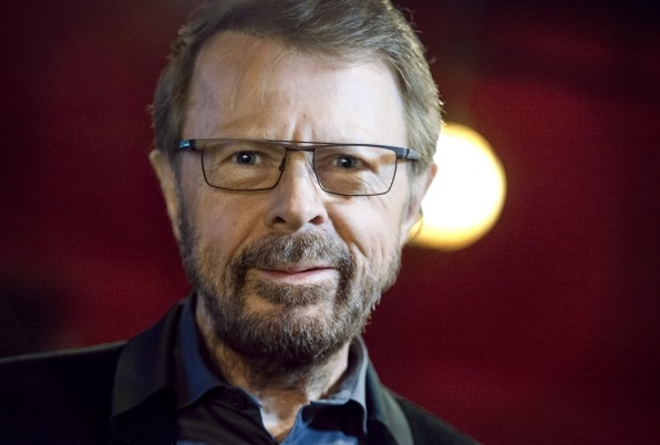 Mamma Mia! ABBA's Bjorn Ulvaeus reveals how the band keeps growing its empire | DeviceDaily.com
