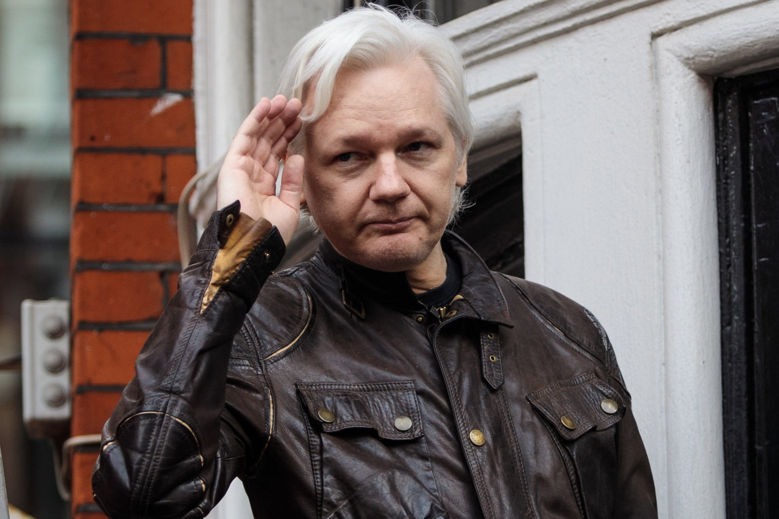What legacy will WikiLeaks founder Julian Assange leave behind? | DeviceDaily.com