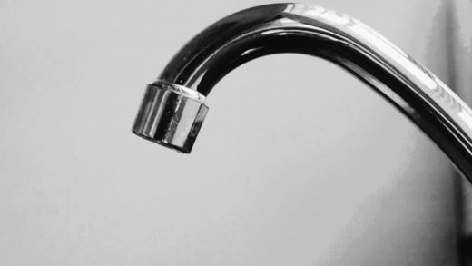 14 million Americans are drinking carcinogen-polluted tap water
