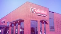 600 Chipotle customers got sick in Ohio, and now we know why