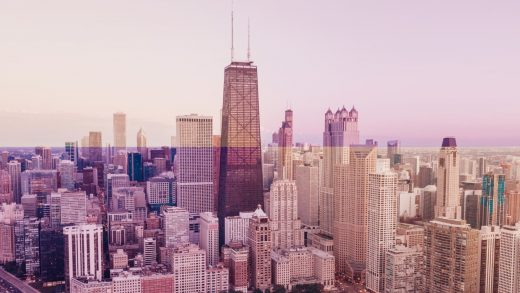 Airbnb regulation pain hits Chicago as city threatens to reject 1,200 hosts