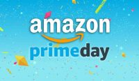 Amazon Prime Day Purchases Show Growth In Mobile