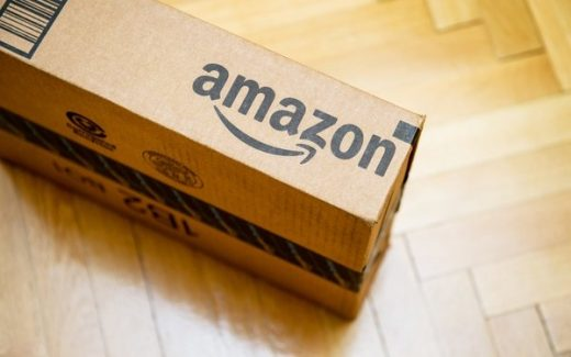 Amazon Taking Marketers' Budgets, CPCs In Flux Globally