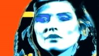 Amiga, Warhol, Debbie Harry: The ultimate 1980s tech keynote