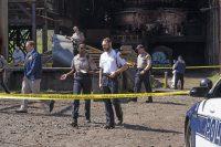 CBS All Access' 'One Dollar' trailer links money to murder