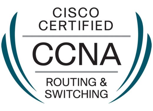 CCNP Routing and Switching: The Complete IT Guide