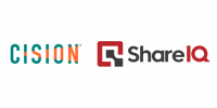 Cision Acquires ShareIQ To Search, Track Performance Of Images