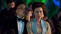 """Crazy Rich Asians"" is, indeed, Asian enough for us"