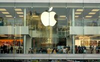 Exits: Apple Head Of Search, Siri Cofounder Step Down