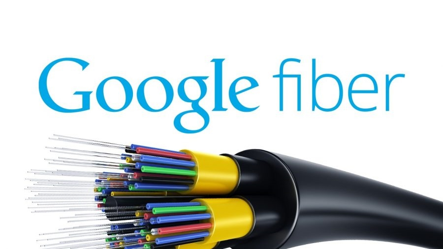 FCC Boosts Google Fiber With New Rules For Utility Poles | DeviceDaily.com
