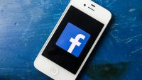Facebook cuts off access to API platform for 'hundreds of thousands' of inactive apps
