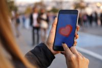 Facebook has begun internally testing its dating feature