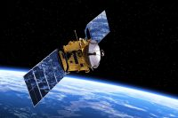 Facebook hopes to launch an internet satellite in early 2019