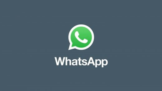 Facebook looks to monetize WhatsApp with new Business API and ads