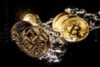 Federal court orders alleged hacker to pay for bail with cryptocurrency
