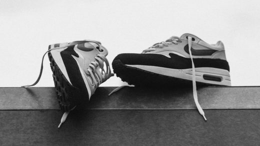 Four women sue Nike for violating equal pay acts