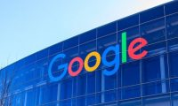 Google Can't Shake Privacy Suit By Mississippi Attorney General