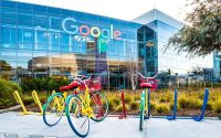 Google Hit With Fraudulent Takedown Requests