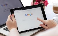 Google Taps News Organizations To Show More Data In Search Results