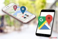 Google Tries To Clarify How It Tracks Location When Setting Is Off