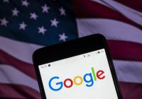 Google publishes its own archive of US political ads