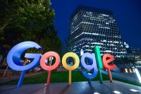 Google tracked banned words to refine rumored China search engine