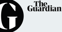 Guardian US Finds 72% Of Video Spend Is Fraudulent Without Ads.txt