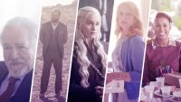 HBO culture has to change to compete against Netflix and Amazon