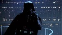 How Darth Vader became the most iconic evil figure in film history
