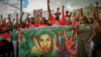 "How to watch ""The Trayvon Martin Story"" online without cable"