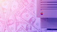 Is Apple a money machine or still worthy of true faith? It's both