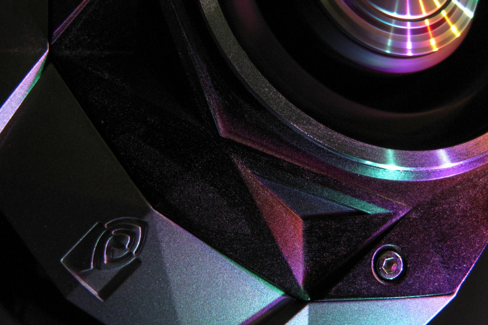 Leaks reveal NVIDIA GeForce RTX cards ahead of August 20th event | DeviceDaily.com