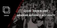 Lucid Creates Data Quality Measurement Model