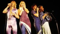 Mamma Mia! ABBA's Bjorn Ulvaeus reveals how the band keeps growing its empire